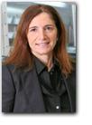 Prof. Marinella Mazzanti