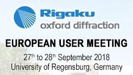 User Meeting