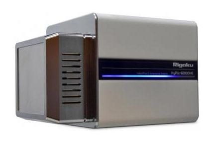 HyPix-6000HE