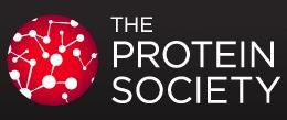 Protein Society