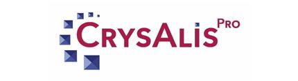 CrysAlis Pro