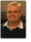 Dr. John Bacsa