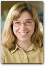 Gloria Borgstahl, Ph.D.