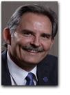 Professor Jay S. Siegel