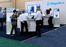 Rigaku Conferences