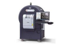 CT Lab