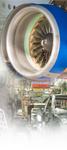steel coatings
