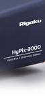 HyPix-3000