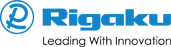Rigaku: Leading with Innovation