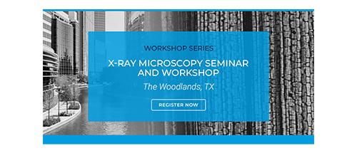 XRM Seminar & Workshop