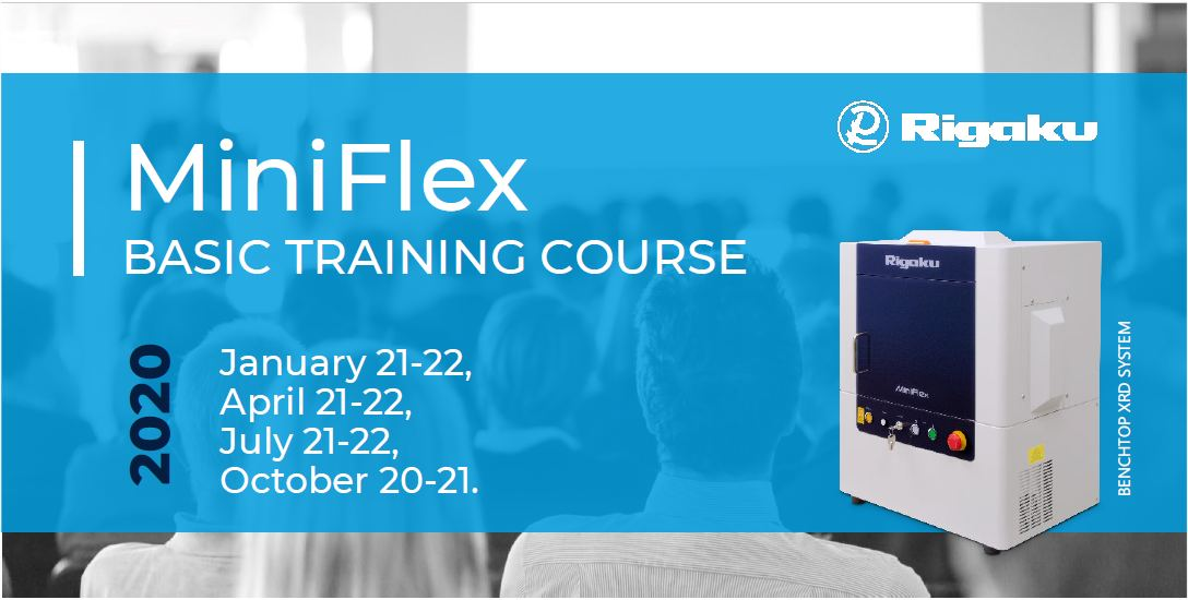 MiniFlex training