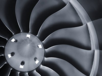QA/QC of Metal Alloys in Aerospace