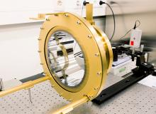 Custom designed optics for EUV and X-ray sources
