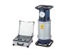 Radioflex RF-200SPS  product image