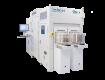 Onyx Hybrid XRF and Optical metrology FAB tool